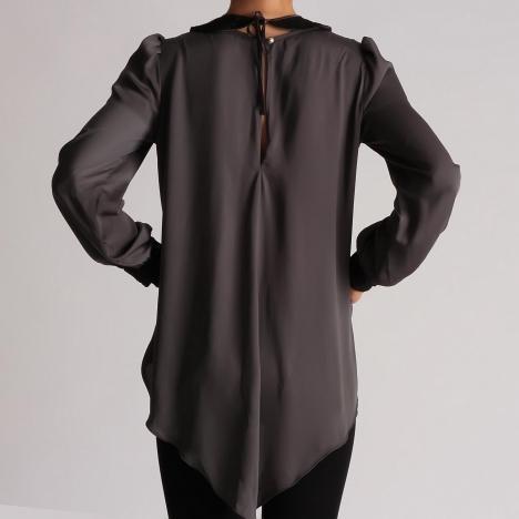 Итальянские Бренды Одежды Блузки Империал